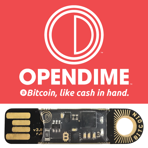 bitcoin stick miner amazon litecoin partnering with open dime